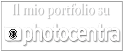 Foto su PhotoCentra