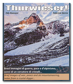 Thurwieser